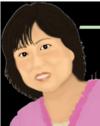 美人姉妹7女ひろみちゃん(沖縄)