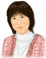 7・美人姉妹12女トムジェリーさん(広島県)